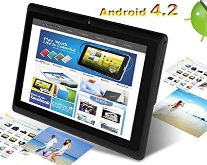 :فلاشـات:firmware tablette Kocaso iRola - صفحة 2 51fkkB52fyL._SX425_
