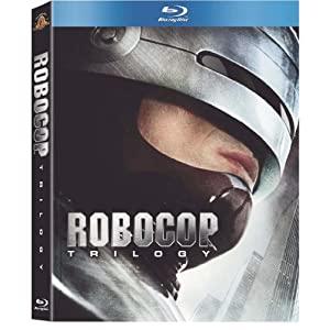 Robocop Trilogy 51fm4YWQsYL._SL500_AA300_