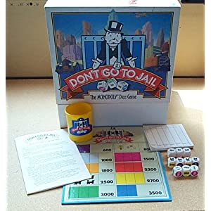 Don't Go to Jail!!! Classic Dice game! 51fr-MF1MyL._SL500_AA300_
