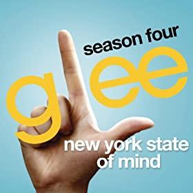 The Glee Song >> Temp. 4 || TERMINADO por fin [Página 19] 51fv0nEunJL._SL500_AA280_