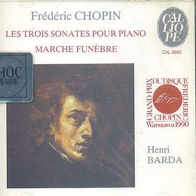 Chopin Sonates pour piano - Page 2 51fziFDTBnL