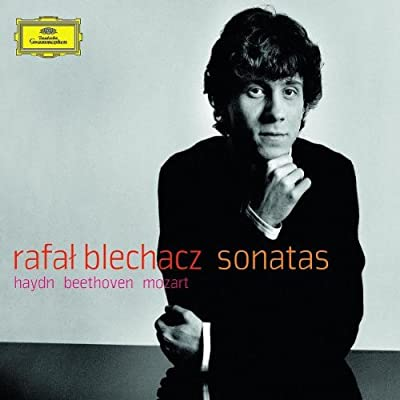 Musica classica 51gRVIdUTsL._SS400_