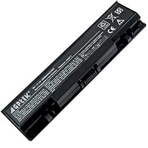 DELL 1735 battery 51gS%2BIuQNrL._SL500_AA300_