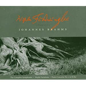 Symphonies de Johannes Brahms - Page 3 51gUGpvfPML._SL500_AA300_