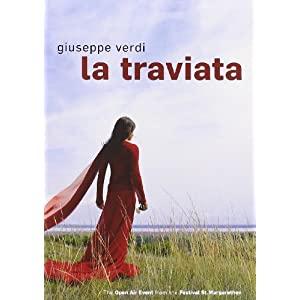 Verdi - La Traviata - Page 13 51gWUBys6NL._SL500_AA300_