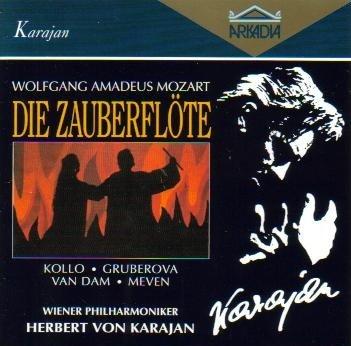 Mozart - Die Zauberflöte - Page 20 51gXUaNoGfL
