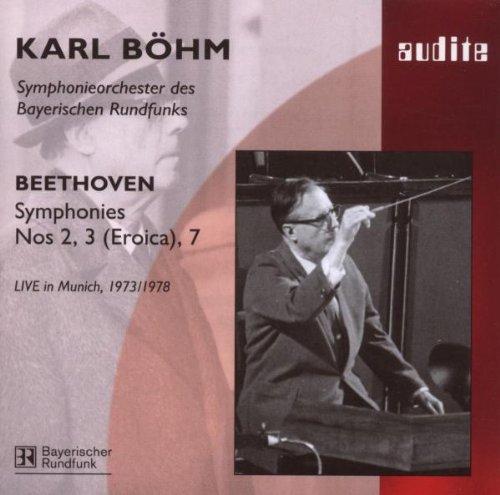 Karl Böhm - Page 4 51ghypPUamL