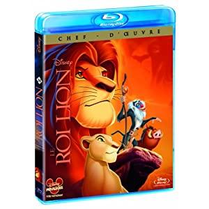 Les jaquettes DVD et Blu-ray des futurs Disney 51gm%2B6IiiBL._SL500_AA300_