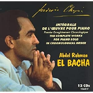 Chopin : intégrales (et autres coffrets) 51gmHOnNjPL._SL500_AA300_