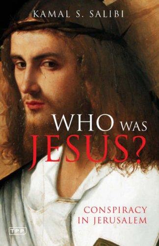 et si Sion était la mecque et fils disrael étaient arabeS 51gnrQ%2BbUDL