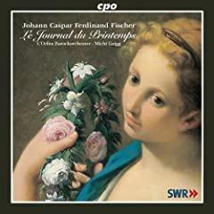 Musique profane à Versailles (1650-1764) : les sorties - Page 2 51gw81l46jL._AA240_