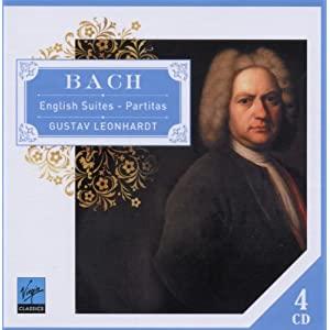 Bach : Suites anglaises, françaises et partitas pour clavier - Page 2 51gwb33GW7L._SL500_AA300_
