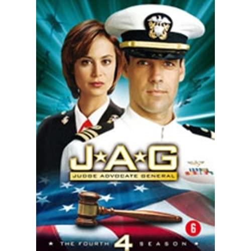 Vos derniers achats DVD et  Blu Ray - Page 38 51h3vSrr3LL._SS500_