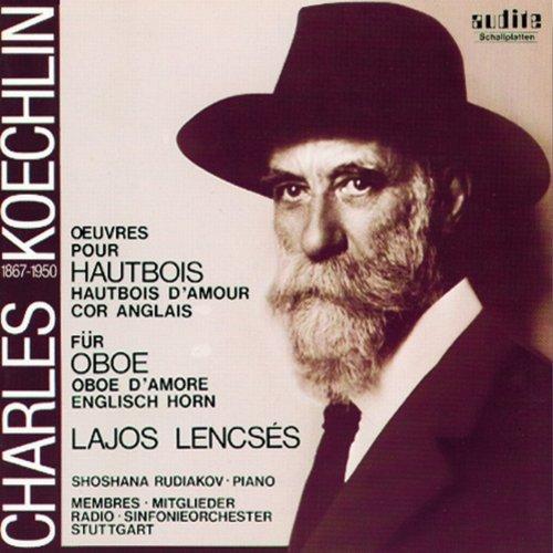 Koechlin - Musique de Chambre et Solos (Piano, flûte etc.) - Page 3 51h4j2%2BOstL