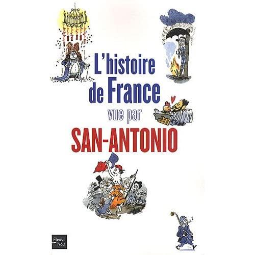 Frédéric Dard ou...San Antonio - Page 3 51h5bcXhqXL._SS500_