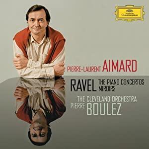 Ravel - Les 2 concertos - Page 2 51h6GytbfzL._SL500_AA300_