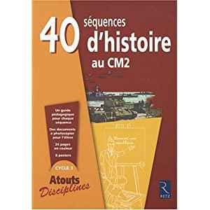 Livres et revues utiles - Page 2 51hC6xlA6xL._SL500_AA300_
