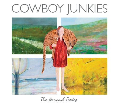 COWBOY JUNKIES,uno de los mejores meteoritos que le ha caído a este puto planeta - Página 4 51hF2KJVObL