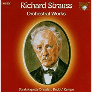Écoute comparée : R. Strauss, Tod und Verklärung (terminé) - Page 8 51hKHHl4HIL._SL500_AA300_