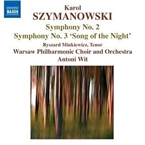 Szymanowski - Musique orchestrale - Page 3 51hLC5M-BVL._SL500_AA300_