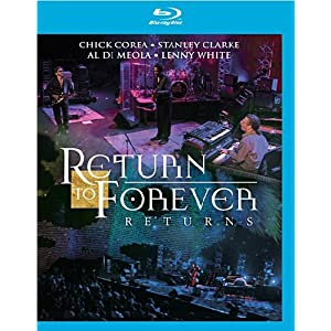 Return to Forever 51hQLP96cAL._SL500_AA300_