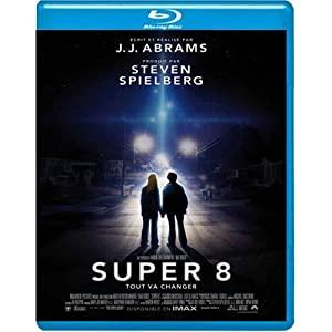 Super 8 07/12/11 51hRce2Y10L._SL500_AA300_