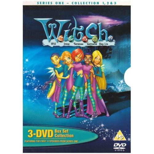 """""""Les Séries Disney Disponible En DVD"""" 51hToG5RuXL._SS500_"""