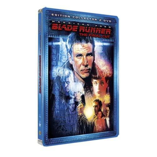 Les DVD et Blu Ray que vous venez d'acheter, que vous avez entre les mains - Page 5 51hToq411tL._SS500_