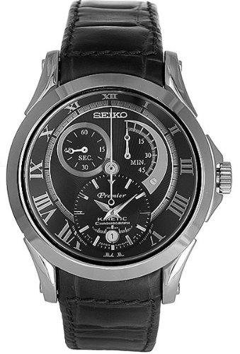 Choix d'une montre, grand cadran, à moins de 400 euros - Page 2 51hUPwzcEmL