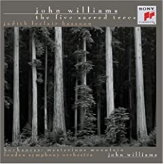 John Williams (1932-) 51hVmrBVUoL._AA240_
