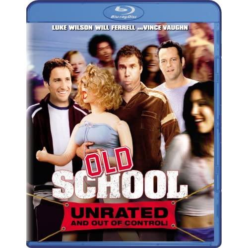 Les DVD et Blu Ray que vous venez d'acheter, que vous avez entre les mains - Page 4 51hdI88hcIL._SS500_