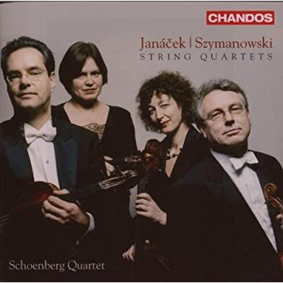 Szymanowski - Musique de chambre 51hfJxRlUML._SS400_