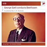 Beethoven : Symphonie n°7 51i16uG0UhL._AA160_