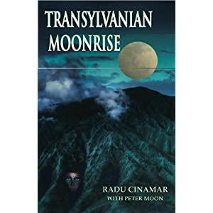 Transylvanian Sunrise, By Radu Cinamar with Peter Moon - Page 6 51iCIeebc3L._SL500_AA300_