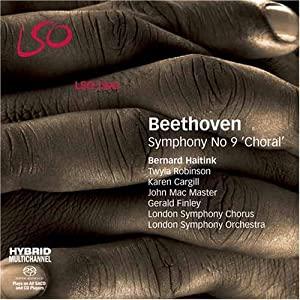 La novena de Beethoven 51iEEH9Wa2L._SL500_AA300_