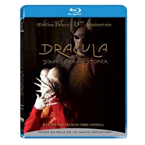 Vos derniers achats DVD - HD-DVD - Blu Ray - Page 39 51iF6DA1bCL._SS500_