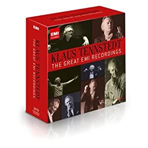 Écoute comparée : Schumann, symphonie n°4 (terminé) 51iGIcQbMSL._SL500_AA300_