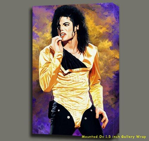 Michael Modo Artistico - Pagina 4 51iKXP-k9mL