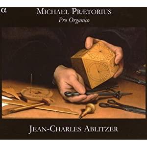 Les plus belles pièces d'orgue - Page 2 51iMWAZx8PL._SL500_AA300_
