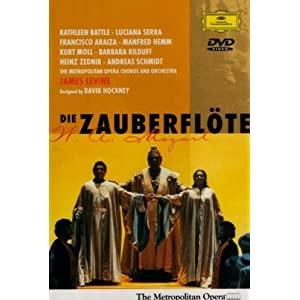 Mozart - Die Zauberflöte - Page 11 51iY8Xqm3EL._SL500_AA300_