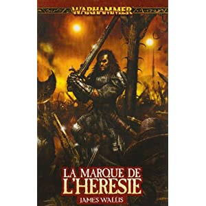 Bibliothèque interdite - Warhammer 51ilmc88FwL._SL500_AA300_