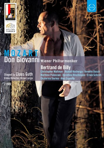 Mozart - Don Giovanni (2) - Page 2 51iu02IqmEL
