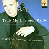 Elgar : concerto pour violoncelle 51j%2B2aZwgiL._AA160_