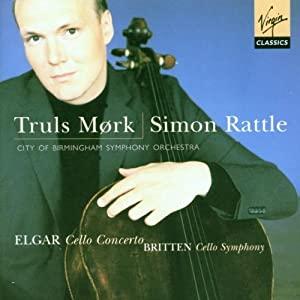Elgar : concerto pour violoncelle 51j%2B2aZwgiL._SL500_AA300_