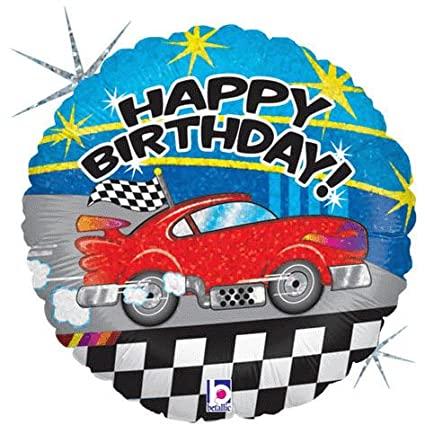 Happy Birthday Mike T 51j4%2BohX92L._SX425_
