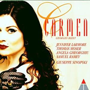 Carmen de Bizet - Page 9 51j8F50vZdL._SL500_AA300_