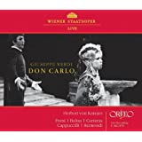 Verdi - Don Carlos - Page 16 51jB3-D2JpL._AA160_
