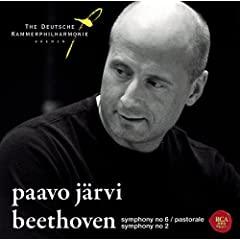La 6 de Beethoven - Page 2 51jE4ZfjuVL._SL500_AA240_