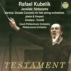 Rafael Kubelik 51jFlGofViL._SL500_AA300_