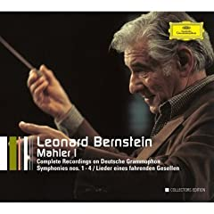 Mahler - 2è symphonie - Page 3 51jGPMKdZWL._SL500_AA240_
